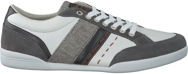 PME SNEAKERS RADICAL ENIGNE - large