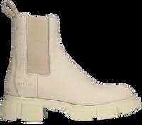 Beige COPENHAGEN STUDIOS Chelsea boots CPH570  - medium