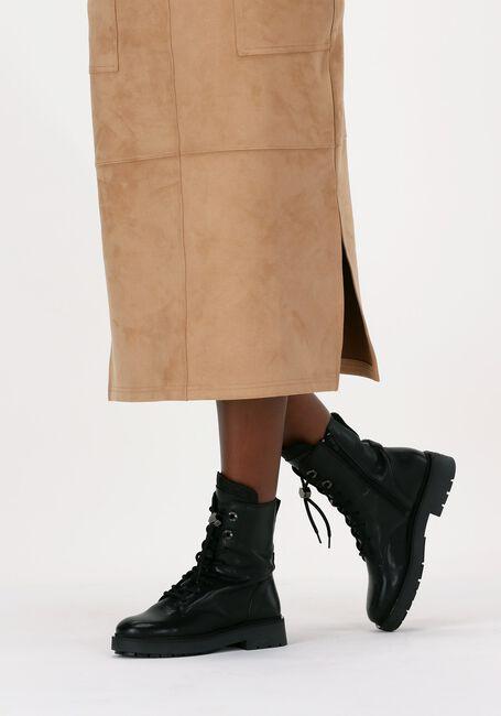 Zwarte VIA VAI Chelsea boots ALEXIS  - large