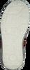 Cognac PINOCCHIO Enkelboots P1886  - small