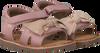 Roze GIOSEPPO Sandalen H48851  - small