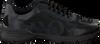 Zwarte HUGO BOSS Sneakers VELOCITY RUNN LOGO2 - small