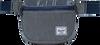 Blauwe HERSCHEL Heuptas COTTON CASUALS FIFTEEN - small