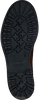 Cognac MAZZELTOV Nette schoenen 9065  - small