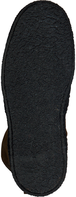 Bruine SHABBIES Veterboots 184020014 - large