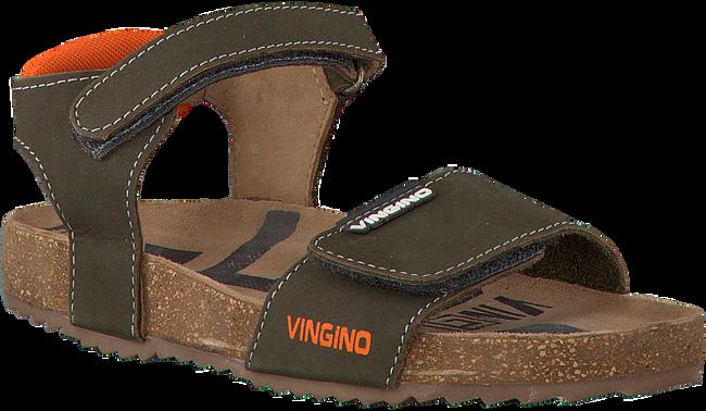 VINGINO SANDALEN PESARO - large