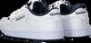 Witte REEBOK Sneakers CLUB C 85 MEN  - small