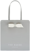 a8084624823 Grijze TED BAKER Handtas ALMACON - medium