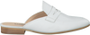 Witte GABOR Loafers 481.1 - small