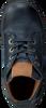 DEVELAB ENKELBOOTS 46073 - small
