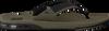 Groene REEF Slippers FANNING  - small