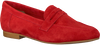 Rode NOTRE-V Loafers 27980LX  - small