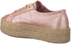 SUPERGA SNEAKERS 2790 LINRBROPEW - small