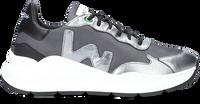Grijze WOMSH Lage sneakers WAVE  - medium
