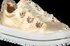 Gouden MARIPE Sneakers 26708 - small