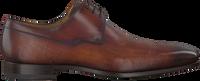Cognac MAGNANNI Nette schoenen 18738  - medium
