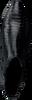 Zwarte NOTRE-V Enkellaarsjes 580 001FY  - small