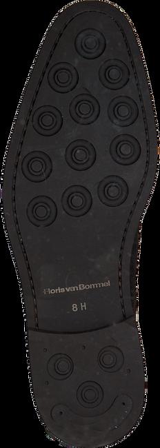 Bruine FLORIS VAN BOMMEL Nette Schoenen 10667  - large