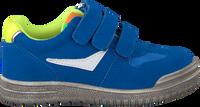 Blauwe CELTICS Sneakers 191-4013 - medium