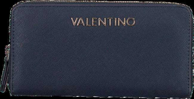Blauwe VALENTINO HANDBAGS Portemonnee VPS1IJ155 - large