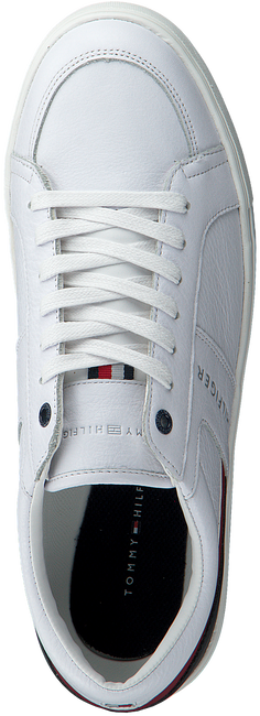 TOMMY HILFIGER SNEAKERS MOON - large
