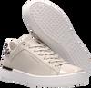 Beige CRUYFF CLASSICS Lage sneakers PATIO - small