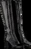 Zwarte NOTRE-V Hoge laarzen 2293\092  - small