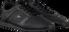 Zwarte LACOSTE Sneakers MENERVA - small