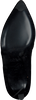 Zwarte PETER KAISER Pumps EKATARINA  - small
