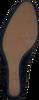 Blauwe VIA VAI Pumps 5006003  - small