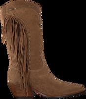 Camel NOTRE-V Hoge laarzen B4340  - medium