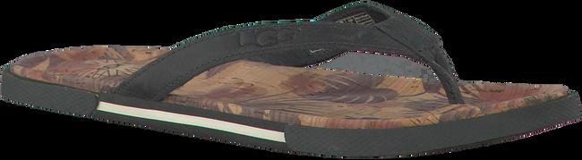 UGG SLIPPERS BENNISON II HAWAIIAN CORK - large