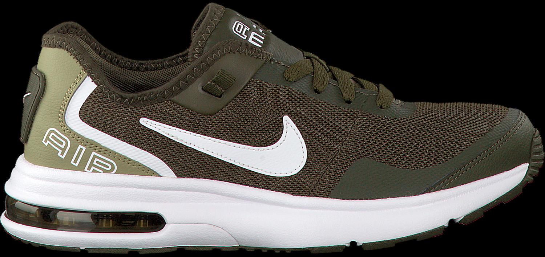 7c461eeeae5 Groene NIKE Sneakers AIR MAX LB (GS) - large. Next