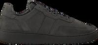 Grijze NUBIKK Lage sneakers YUCCA ACE  - medium
