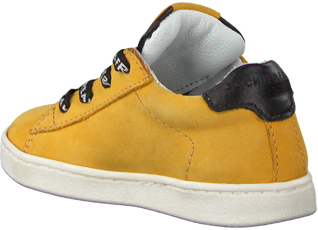 Gele JOCHIE & FREAKS Sneakers 19204  - large