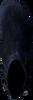 Blauwe GABOR Enkellaarsjes 92.711 - small