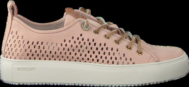 Roze BLACKSTONE Sneakers PL87 - large