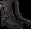 Zwarte UGG Biker boots NIELS  - small