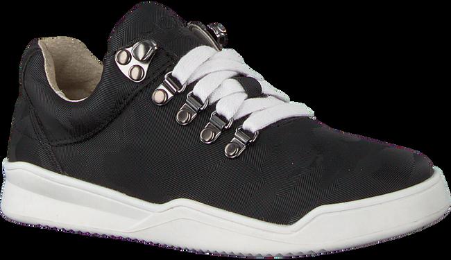 Zwarte OMODA Sneakers OM119292  - large
