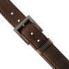 Bruine SENDRA Riem 1187 - small