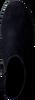 Blauwe GABOR Enkellaarsjes 92.861.86 - small