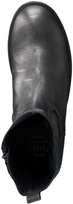 HIP LANGE LAARZEN H1101 - large