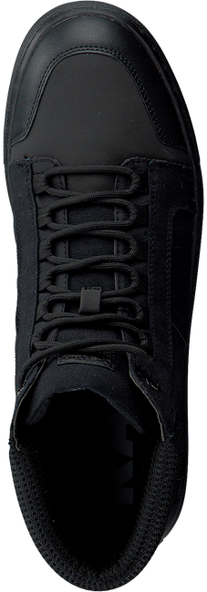 G-STAR RAW SNEAKERS D06397 - large