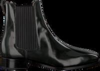 Groene PERTINI Chelsea boots 182W15284C4 - medium