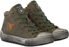 Groene DEVELAB Sneakers 43007  - small