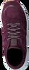 Paarse ADIDAS Sneakers N-5923 J - small
