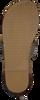 UGG SANDALEN MARABEL METALLIC - small