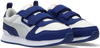 Witte PUMA Lage sneakers PUMA R78 INF/PS  - small