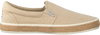 Beige GANT Slip-on Sneakers FRESNO 18678392 - small