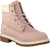 TIMBERLAND ENKELBOOTS 6IN PRM WP BOOT KIDS - swatch